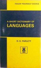 PARLETT, D. S.
