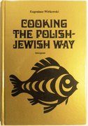 Cooking the Polish-Jewish Way