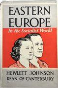 Eastern Europe. In the Socialist World