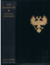 GERHARDI, William
