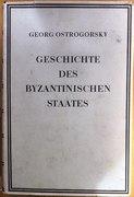 Geschichte des byzantinischen Staates: Byzantinisches Handbuch. Im Rahmen