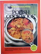 Polish Cookbook. Kitchen Treasury Series.