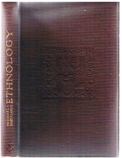 HABERLANDT, Dr Michael (trans. J. H. Loewe)