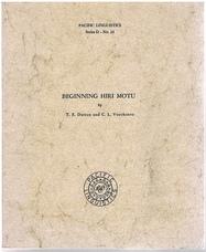GLOVER, J. R., GURUNG, Deu Bahadur