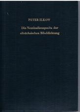 ILKOW, Peter.