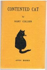 COLLIER, Mary (Michael De-la-Noy - Walker)