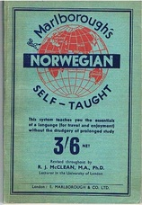 McCLEAN, R. J. (Revised)