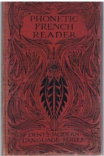 RICHARDS, S. A.. (Ed. Walter Ripman Rippmann)