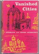 Vanished Cities