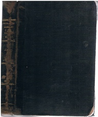AMERY, Captain H F S (Black Watch) (A M Asquith)