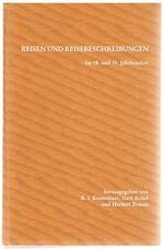 KRASNOBAEV, B. I., ROBEL, Gert, ZEMAN, Herbert (Eds.)