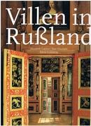 Villen in Rußland [Russian Houses - text in German].