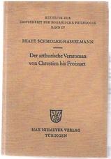 SCHMOLKE-HASSELMANN, Beate