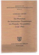 ERNST, Gerhard