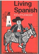 Living Spanish.