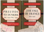 Assignment to Catastrophe. Volume I: Prelude to Dunkirk July 1939 - May