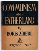 Communism and Fatherland