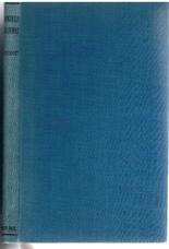 WHYMANT, A. Neville J..