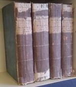 P. Virgilius Maro Varietate Annotatione illustratus  ... accedit index