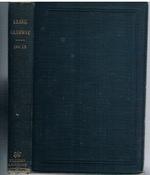 Arabic Grammar: Paradigms, Literature, Chrestomathy. Porta Linguarum Orientalium.  Pars IV.