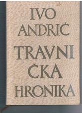 ANDRIC, Ivo