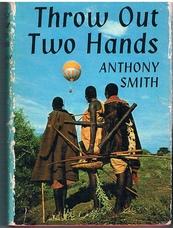 SMITH, Anthony