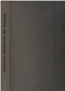 Grundriss der akkadischen Grammatik. (2. unveränderte Auflage) samt Ergänzungsheft zum Grundriss der akkadischen Grammatik. Analecta Orientalia 33 & 47.