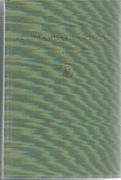 La Trame et la Chaïne ou les Structures littéraires et l'Exégèse dans cinq