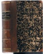 Ordbog over det gamle norske Sprog [Dictionary of Old Nordic].