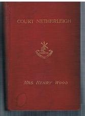 WOOD, Mrs Henry