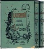 Polnoye sobraniye sochineniy V A Zhukovskago.  Pod redaktsiye... A S Arkhangelyskago. v trekh tomakh.  Complete works of V Z Zhukovsky, complete in three volumes.