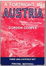 COOPER, Gordon
