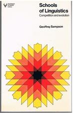 Sampson, Geoffrey