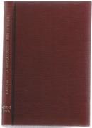 La Morphologie du nom en Bwamu (bobo-oulé). Dialecte de Bondoukuy. Publications de la Section de Langues et Littératures.