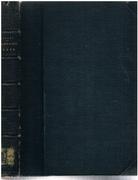 Grammaire de la langue Arabe vulgaire et littérale; ouvrage posthume de M Savary traducteur du Coran. Augementé de quelques contes arabes par l'éditeur.
