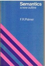Palmer, Frank Robert