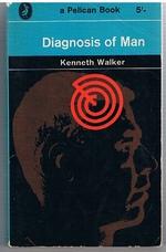WALKER, Kenneth
