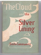 The Cloud and the Silver Lining