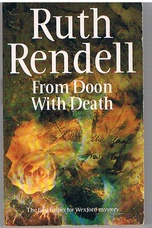 Rendell, Ruth