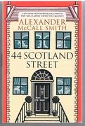 44 Scotland Street.
