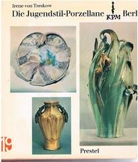 Treskow, Irene Von