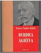 Djurdjica Agiceva. Popularna Knjiga.