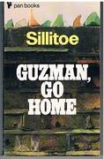 Guzman, Go Home