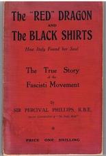 PHILLIPS, C.W. Sir Percival.
