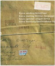 BRATTINGA, Pieter (Henry Miller)