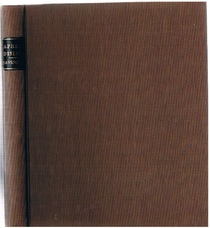Aphrodisiacs and Anti-Aphrodisiacs: Three Essays on the Powers of