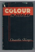 Colour in Display.