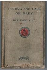 KING, F. Truby