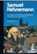 Samuel Hahnemann Founder of Homoeopathic Medicine