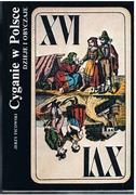 Cyganie w Polsce: dzieje i obyczaje [Original Polish edition of Gypsies of Poland]